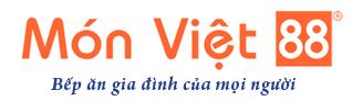 Món Việt 888